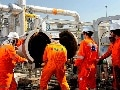 Cairn India Wants Oil Cess Cut Before Budget