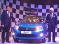 Maruti Launches Celerio Diesel Priced Up to 5.71 Lakh