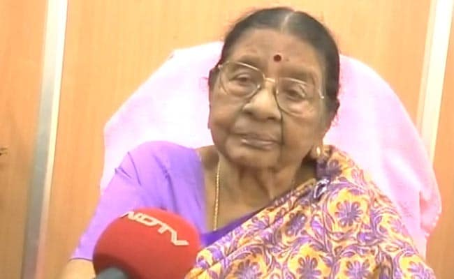Tamil Nadu Woman Urged to Marry Her Rapist. First, a Judge. Now, Worse.