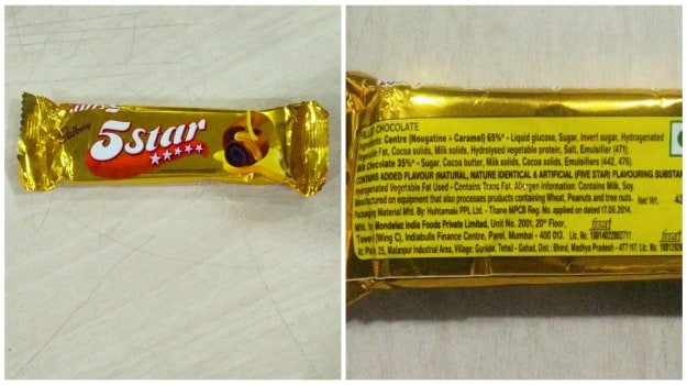The Truth About Chocolates Why Do Some Bars Melt And Some