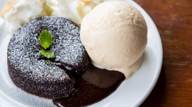 10-best-easy-cake-recipes-8