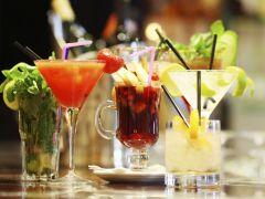 6 Best Margarita Recipes