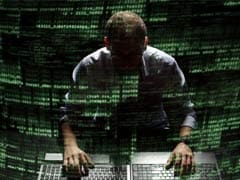 Goa To Form Cyber Cell To Monitor Threats To Government Websites