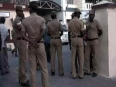 Murder, Not Suicide, Say Police on Engineer Found Dead on Tracks in Tamil Nadu