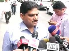 No Relieving Order Yet For Delhi Anti-Corruption Branch Chief MK Meena
