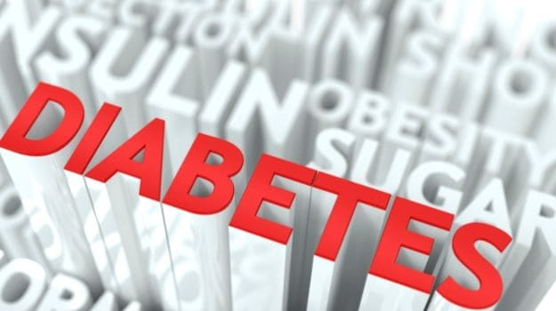 Diabetes: The Epidemic That Indians Created