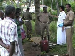Class 10 Student Dies in Tamil Nadu's Dindigul After Cylinder Explodes at Home