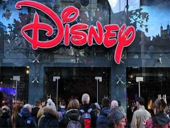 In Turnabout, Disney Cancels Tech Worker Layoffs