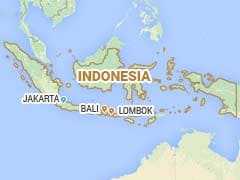 Dozens Injured in Ferry Explosion Off Indonesia's Lombok