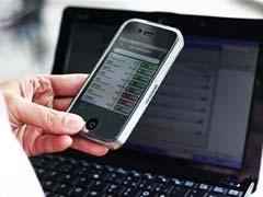 Traders Body Opposes 100% FDI In Marketplace Model Of E-commerce