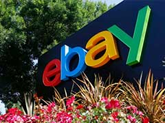 Will Bring 'Black Friday' Sale to India: eBay
