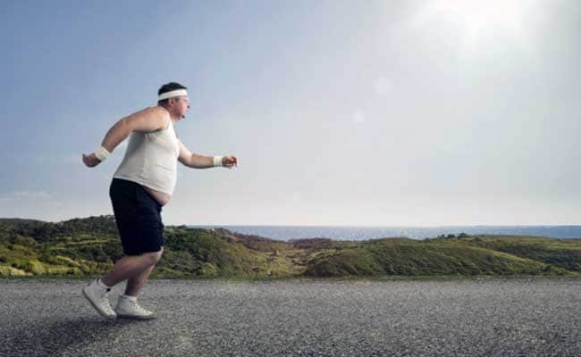 Exercise Will Do You Good Only If You Believe It Would: Study
