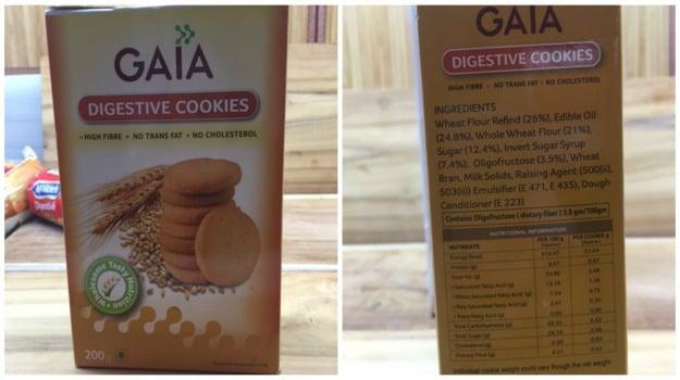 digestive-biscuit-taste-test-3
