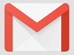 Gmail Officially Gets 'Undo Send' Six Years After It Was Introduced