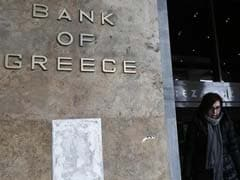 Greece, Creditors Harden Stance After Debt Talks Collapse