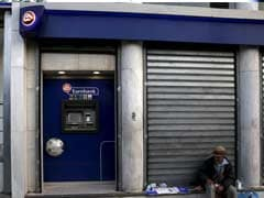 Greek Banks Ready to Open on Monday, Expect Long Queues