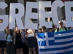 9 Days in the Greek Debt Crisis