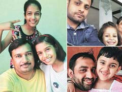 Why Haryana Asked Parents to Send in Selfies With Daughters
