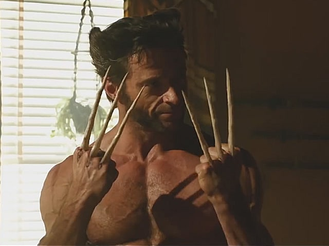 Hugh Jackman to Appear As Wolverine, One Last Time, in X-Men: Apocalypse?