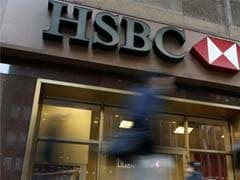HSBC Sees Significant Rise in Corporate Mobile Banking