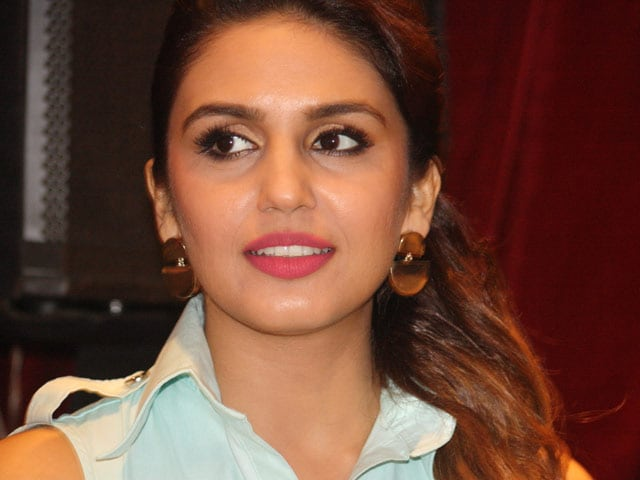 Huma Qureshi: Language No Barrier in Cinema - NDTV Movies
