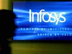 Brokerages Bet Big on Infosys, Shares Extend Gains on Q3
