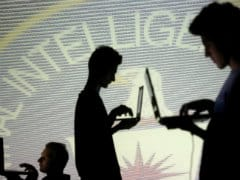 US, British Spies Hacked Israeli Air Force Networks: Reports