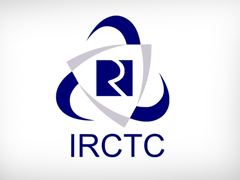 Book Now Pay Later: IRCTC To Offer Train Tickets On Credit