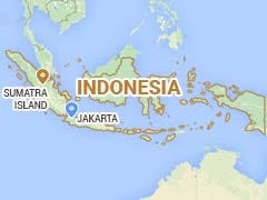 At Least 5 Dead in Indonesian Military Plane Crash: Say Police