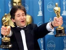 James Horner, Composer of Titanic, Feared Dead in Plane Crash