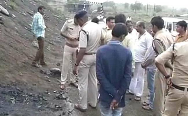 Madhya Pradesh Journalist Murder: Police Forms Special Investigation Team