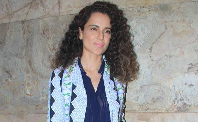 i believe in timepass romance says actress kangana ranaut actress kangana ranaut