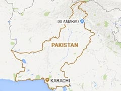 Sunni Extremists Claim Pakistan Attack on Shiites: Official