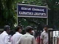 Why Many Are Anxious About Lokayukta's Future In Karnataka