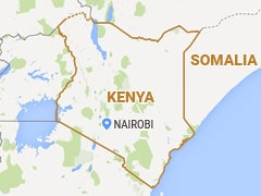 Casualties Of Collapsed Building Rise Up To 20: Kenya Officials
