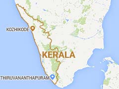 Maoists, Police Exchange Fire in Kerala's Palakkad District