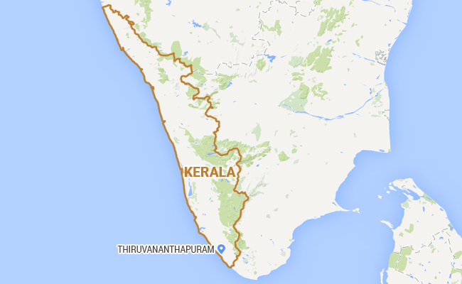 Presence of Foreign Dhow: Kerala Seeks National Investigation Agency Probe