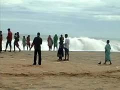 Kerala to Witness Weak Monsoon Till Monday