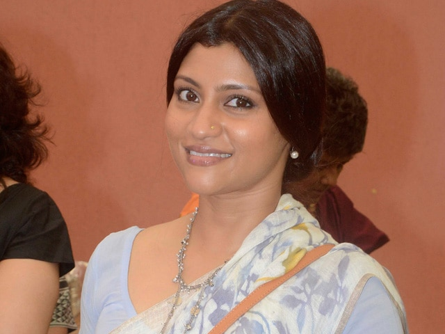 konkona sen sharma wikipediakonkona sen sharma songs, konkona sen sharma height, konkona sen sharma movies, konkona sen sharma wikipedia, konkona sen sharma filmography, konkona sen sharma instagram, konkona sen sharma facebook, konkona sen sharma and ranvir shorey, konkona sen sharma pregnant, konkona sen sharma divorce, konkona sen sharma sister, konkona sen sharma kiss, konkona sen sharma hot pics, konkona sen sharma wedding pictures, konkona sen sharma baby name, konkona sen sharma hot scene, konkona sen sharma twitter, konkona sen sharma wedding photos, konkona sen sharma feet