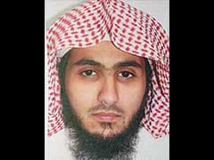 Kuwait Shiite Mosque Bomber Was Saudi National: Interior Ministry
