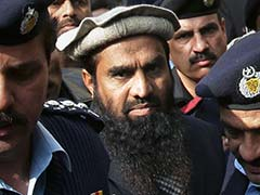 Pakistan Court Adjourns Mumbai Terror Attack Trial Till October 21