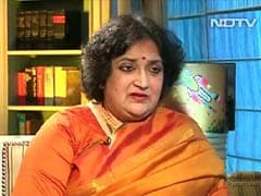 Police Complaint Lodged Against Rajinikanth's Wife Latha for Alleged Fraud
