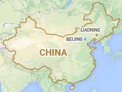 4 Killed in Explosion at Residential building in China