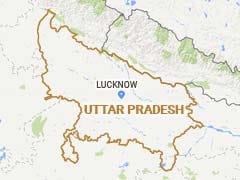 5 Dead, 20 Injured As Truck Collides With Tanker In Lucknow