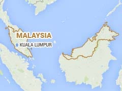 Second Small Oil Tanker Goes Missing in Malaysia This Month