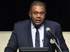 War Crimes Probe Delayed, Says Sri Lanka