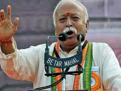 Hindi has Potential to Unite India, Can Chase Away English: RSS Mouthpiece