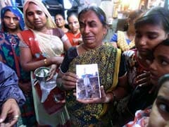 Mumbai Toxic Liquor Tragedy: More Lives Could Have Been Saved, Say Doctors