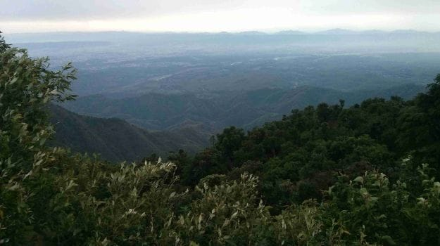 A Foodie's Guide to Mussoorie: 10 Places You Must Visit