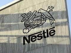 Nestle Posts 44% Fall in Q4 Profit